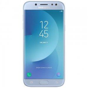 Смартфон Samsung J530F/DS Galaxy J5 2017 (SM-J530FZKNSEK) Blue