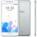 Смартфон Meizu E2 3/32Gb LTE Dual White