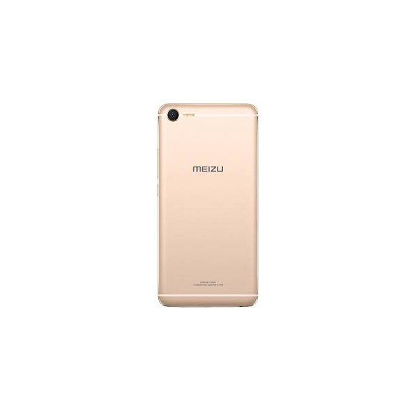 Смартфон Meizu E2 3/32Gb LTE Dual Gold