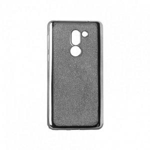 Remax Air Series for Xiaomi Redmi 4x Black
