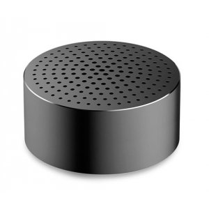 Xiaomi Protable Bluetooth Speaker Grey