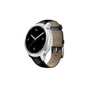 Смарт-часы AN05 Smartwatch (Silver)