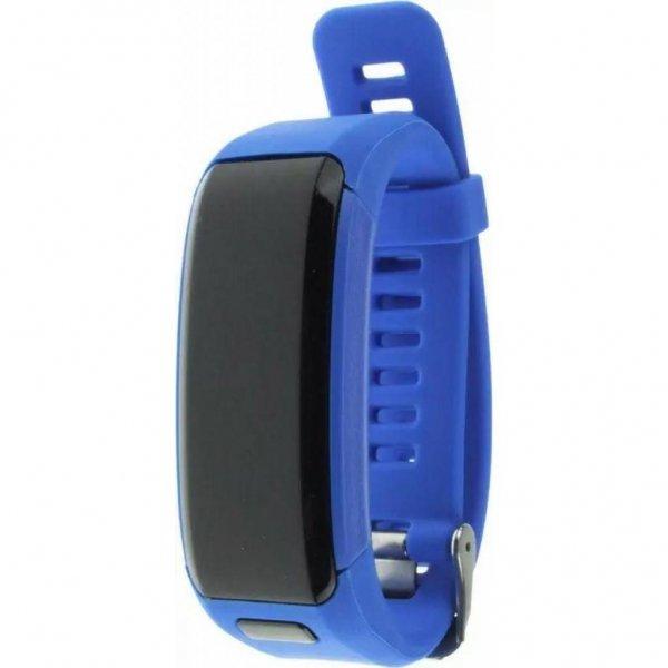 Фитнес-браслет XR01 Smart Bracelet (Blue)