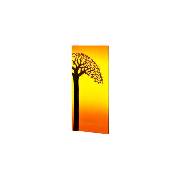 Інфрачервона панель UDEN 700 (сафарі)
