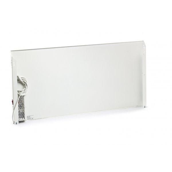 Инфракрасная панель ENSA P750T