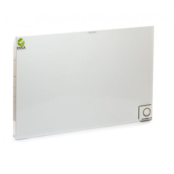 Инфракрасная панель ENSA P500T