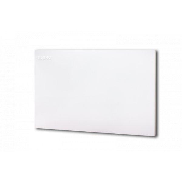 Инфракрасная панель UDEN 500