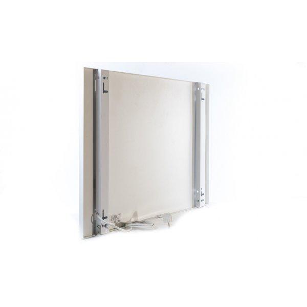 Инфракрасная панель ENSA P900G