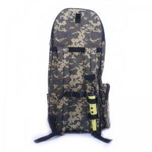 Рюкзак для металоискателя и лопаты ( Лес).
