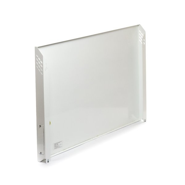 Инфракрасная панель ENSA P500