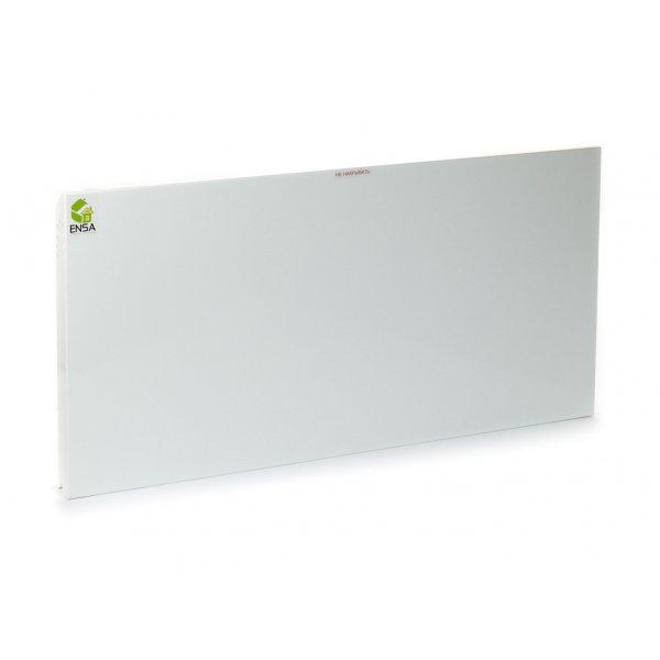 Инфракрасная панель ENSA P750