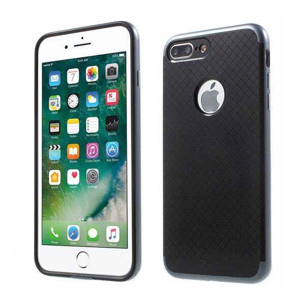 Чехол для смартфона Ipaky Hybrid Series iPhone 7 Plus Grey