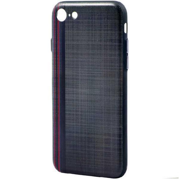 Чехол WK Line iPhone 7/8 (CL-3497)