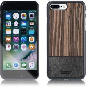 Чехол Remax Mugay iPhone 7 Plus black