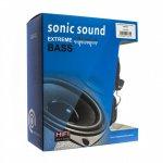 Наушники HF Sonic Sound E68 white