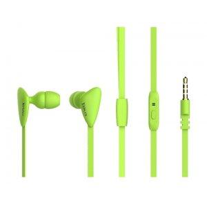 H.F. YISON CX380 Green