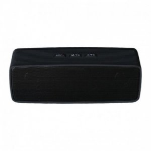 Колонка Speaker BLuetooth JC-170