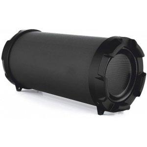 Портативная акустика Cigii SB11 Bluetooth Speaker Black