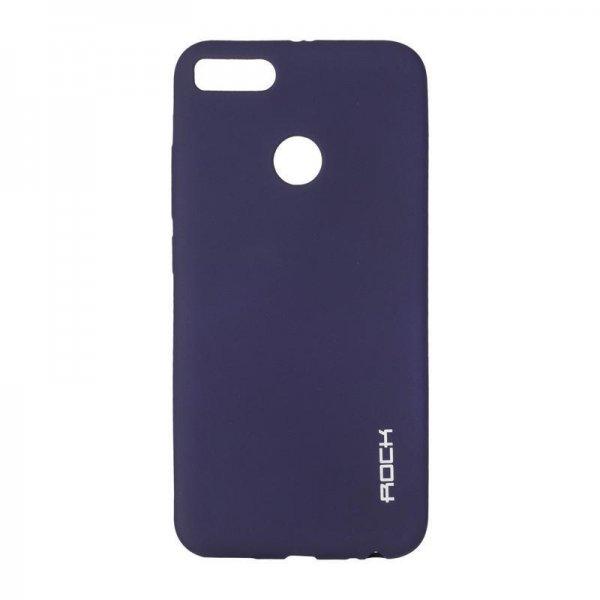 Rock Matte Series for Xiaomi Redmi 5 Blue