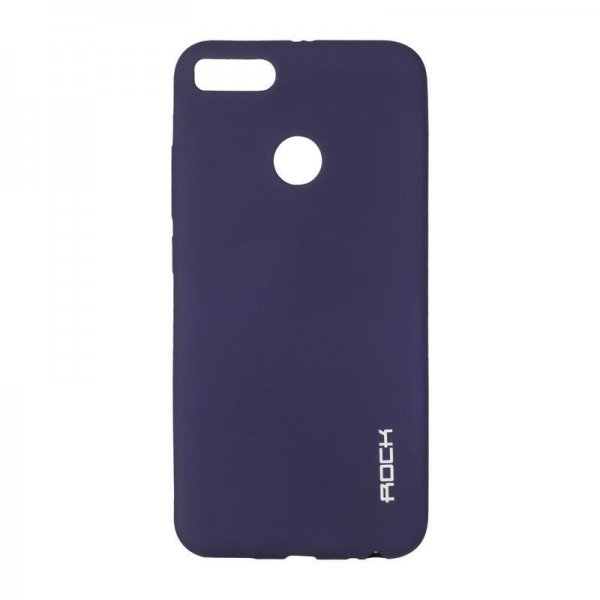 Rock Matte Series for Xiaomi Redmi 5 Plus Blue