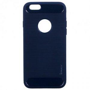 Чохол для смартфона Ipaky TPU plus iPhone 7/8 Blue