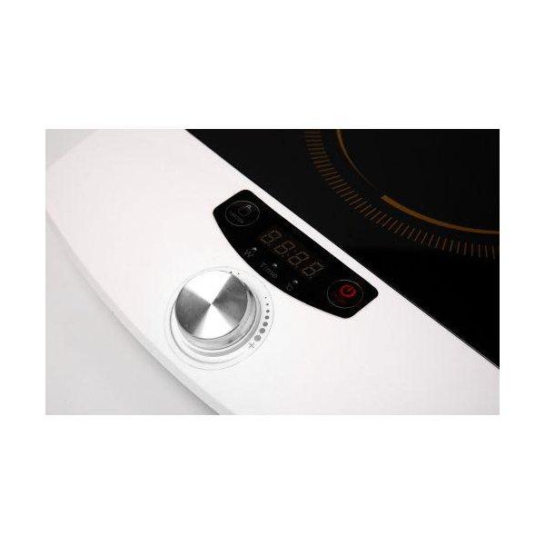 Индукционная плита Camry CR 6505