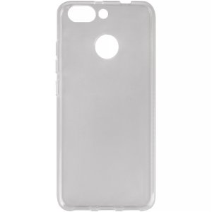 Чехол-накладка Ultra Thin Air Case для Huawei Honor V9 Clear (64567)