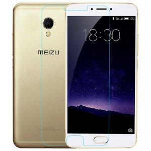Захисне скло для Meizu MX6 (9H48114)