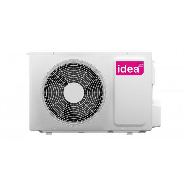 Кондиционер Idea IPA-30HRN1