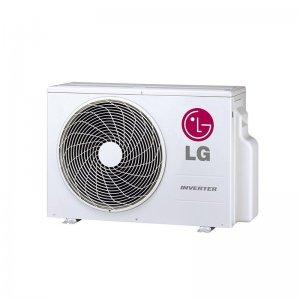 Кондиционер LG AC12BQ