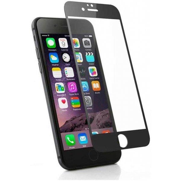 Защитное стекло 3D X-Billion iPhone 6 Plus/6S Plus Black