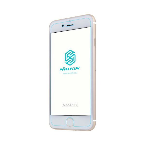 Защитное стекло Nillkin Glass Screen (H) для Apple iPhone 7/8