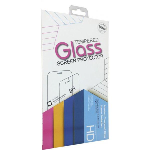 X-Billion 5D Glass IPhone 7 Plus / 8 Plus White