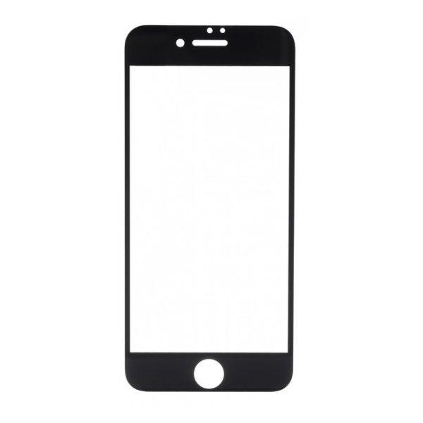 Защитное стекло Digi Glass Screen (Full Cover) для Apple iPhone 7 Plus / 8 Plus