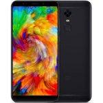 Смартфон Xiaomi Redmi 5 Plus 3/32GB Black