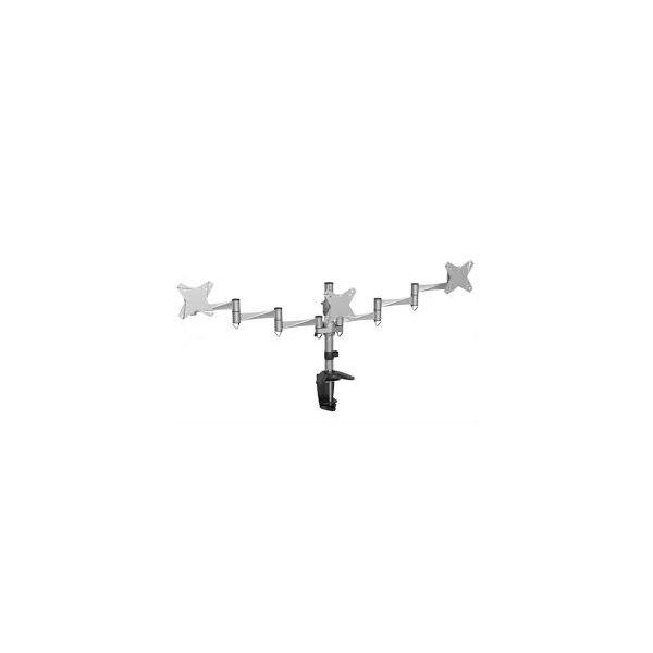 Кронштейн для монитора Brateck LDT02-C036