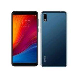 Смартфон Lenovo A5s 2/16GB Blue (Global)