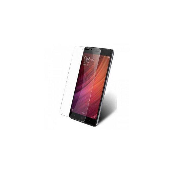 Защитное стекло 2.5D Xiaomi Redmi Note 4X (Clear)