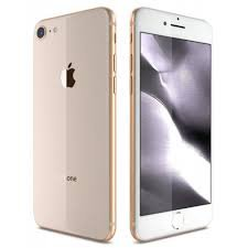 Смартфон Apple iPhone 8 128GB Gold (MX182) 4
