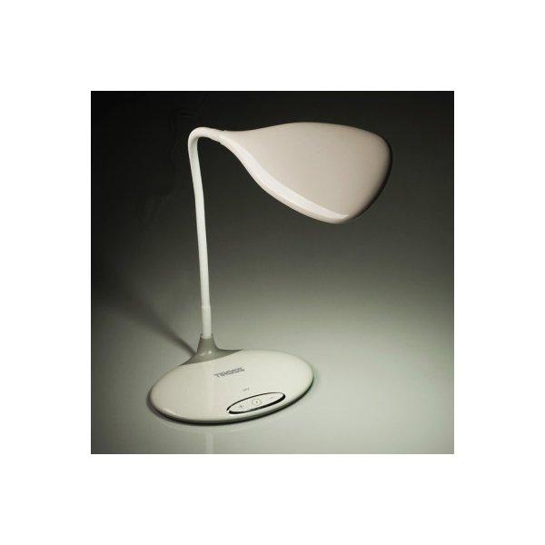 Лампа настольная Tiross TS-1802