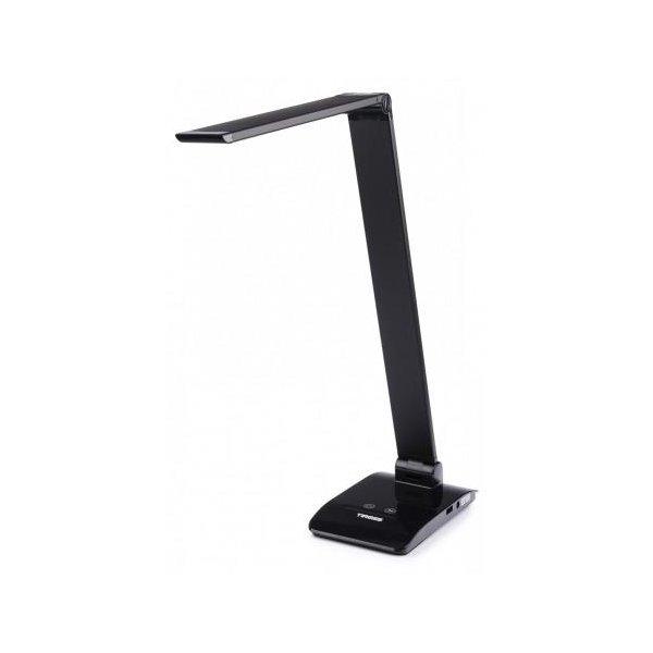Лампа настольная Tiross TS-1810