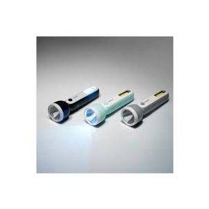 Светодиодный фонарик Tiross TS-1854