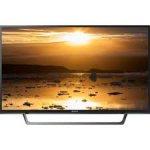 Телевизор Sony KDL40WE660