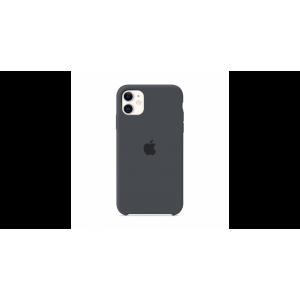 """Чехол Apple Силіконовий чохол для iPhone 11 """"32"""" Charcol Grey"""