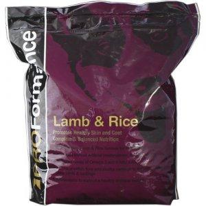 Корм гипоаллергенный для взрослых собак PROFormance Adult Lamb&Rice Dog (Проформенс Эдалт Лемб энд Райс)
