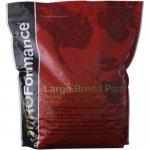 Сухой корм для собак PROFormance Large Breed Puppy